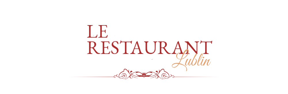 Super Restaurant gastronomique à Othis en Seine-et-Marne (77) - Le  SX34
